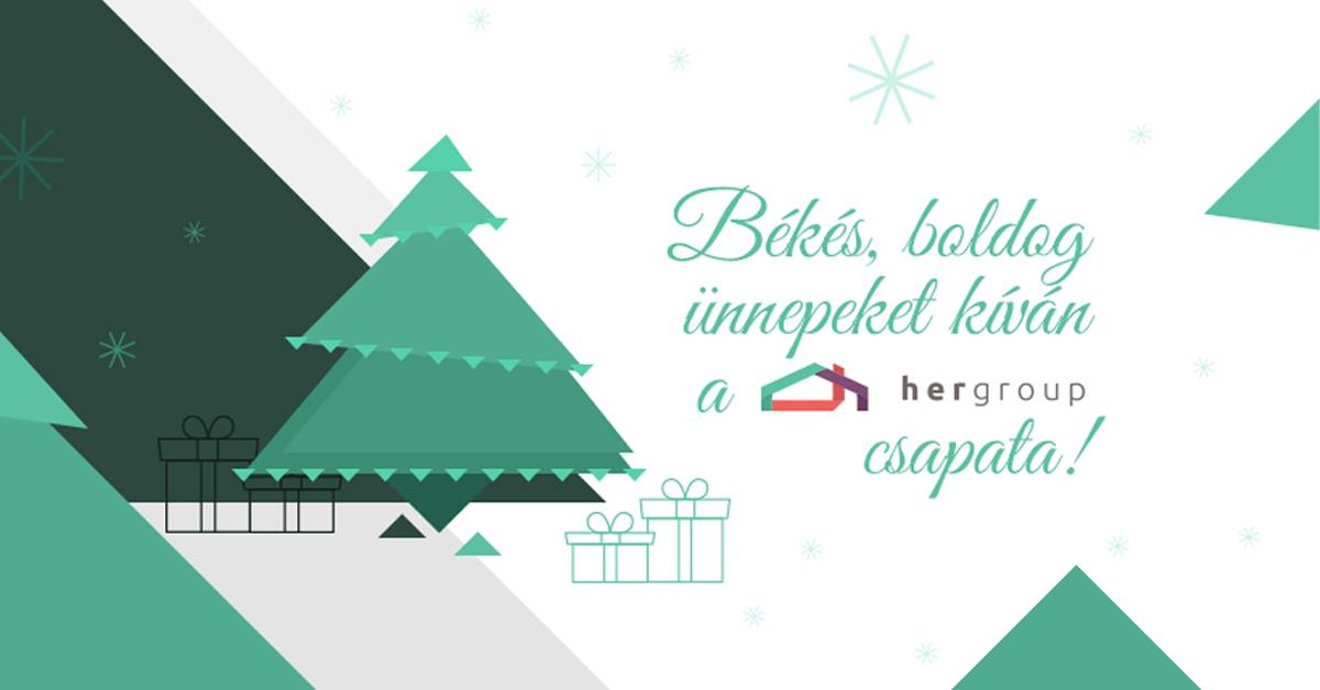 hergroup_karácsonyi_post_1200x628_2_FINAL.png