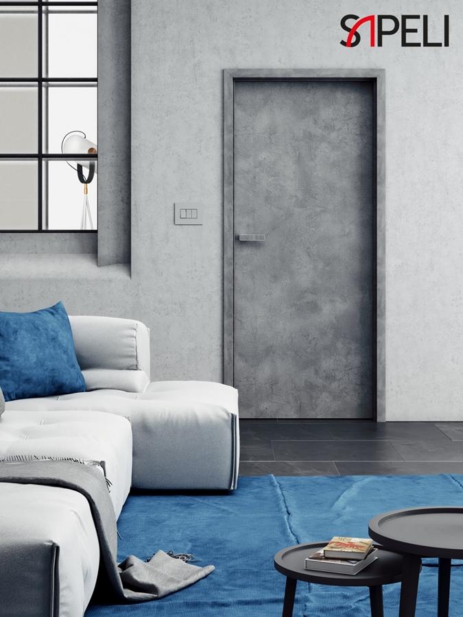 hergroup-sapeli-elegant-beton-sedy-nyugtato-szurke-pantone.jpg